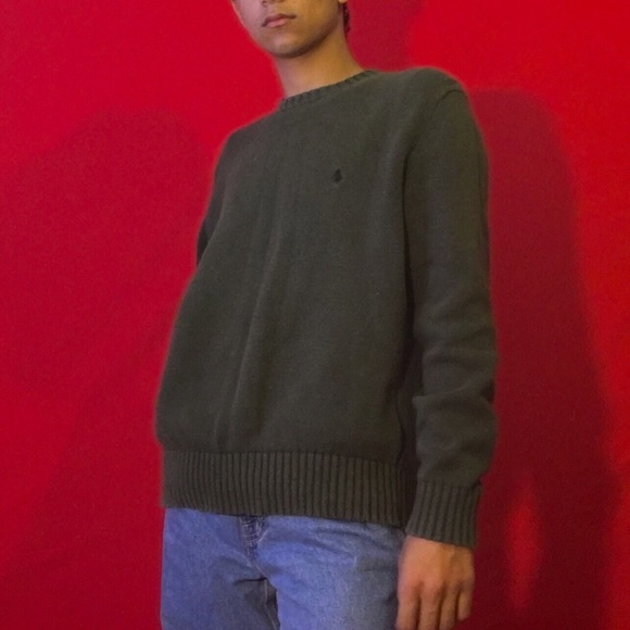 4361e2f74 Polo by Ralph Lauren Sweaters